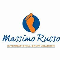 Massimo Russo - International Drum Academy