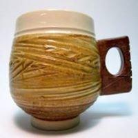 Artre - keramika