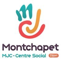 Mjc Montchapet