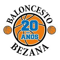 Baloncesto Bezana