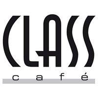 Class Café Lugano