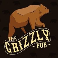 The Grizzly Pub Bordeaux