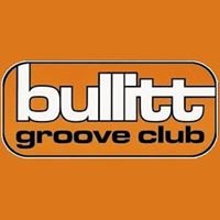 Bullitt Groove Club