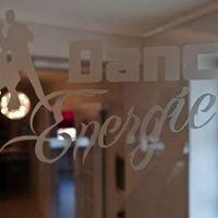 Associazione Sportiva Dance Energie