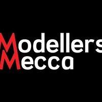 Modellers Mecca