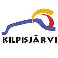 Kilpisjärvi Official