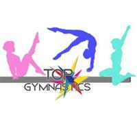 TOP Gymnastics