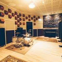 Electric Fox Studios