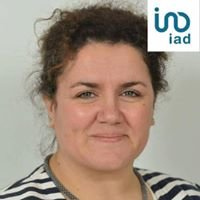 Maud Pergent - Immobilier - Chelles