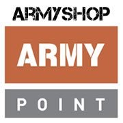 ArmyPoint