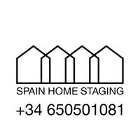 Spain Home Staging