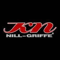 Nill-Griffe