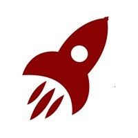 StartupLab MX