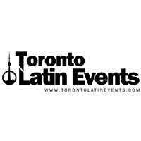 Toronto Latin Events