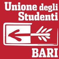 Unione degli Studenti - Bari