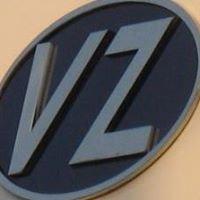 VZ Yachts