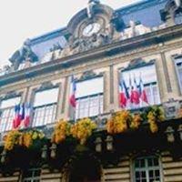 Mairie du 7ᵉ Arrondissement de Lyon