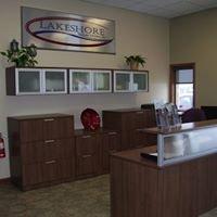 Lakeshore Business Interiors