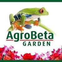 Agrobeta Garden