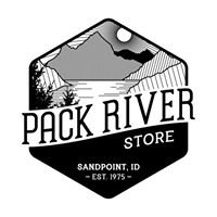 Pack River General Store