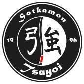 Sotkamon Tsuyoi