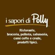I sapori di Polly