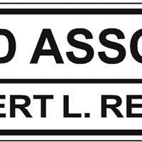 Reid Associates LLC
