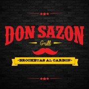 Don Sazón