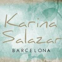 Karina Salazar
