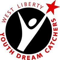 West Liberty Youth Dream Catchers