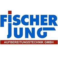 Fischer-Jung Aufbereitungstechnik GmbH