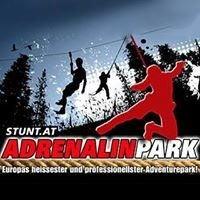 Stunt.at Adrenalinpark