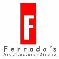 Ferrada's - Arquitectura & Diseños