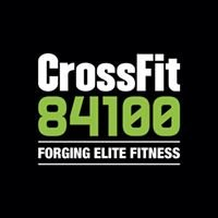 CrossFit 84100
