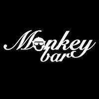 MonkeyBarAmherst