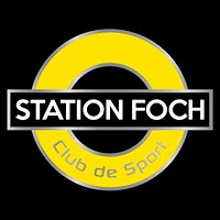 Station Foch Club de Sport