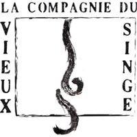 Compagnie du Vieux Singe