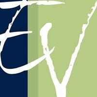 Elan Vital Furniture & Design