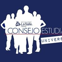 CEU La Salle Cancún