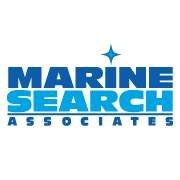 Marine Search Associates
