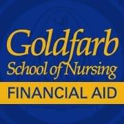 Financial Aid at Goldfarb School of Nursing at Barnes-Jewish College