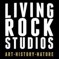 The Living Rock Studios