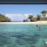 Lombok Sumbawa land info buying and selling