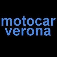 Motocar Verona