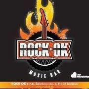 Rockok
