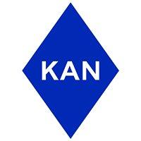 KAN Development - КАН Девелопмент