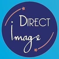 Direct IMAGE-Production audiovisuelle