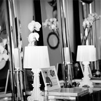 Dafne Evangelista Beauty Lounge