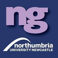 Northumbria Graphics