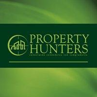 Property Hunters Costa Rica